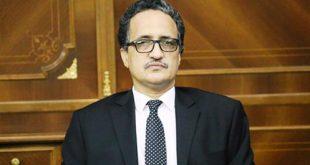Isselkou Ould Ahmed Izidbih